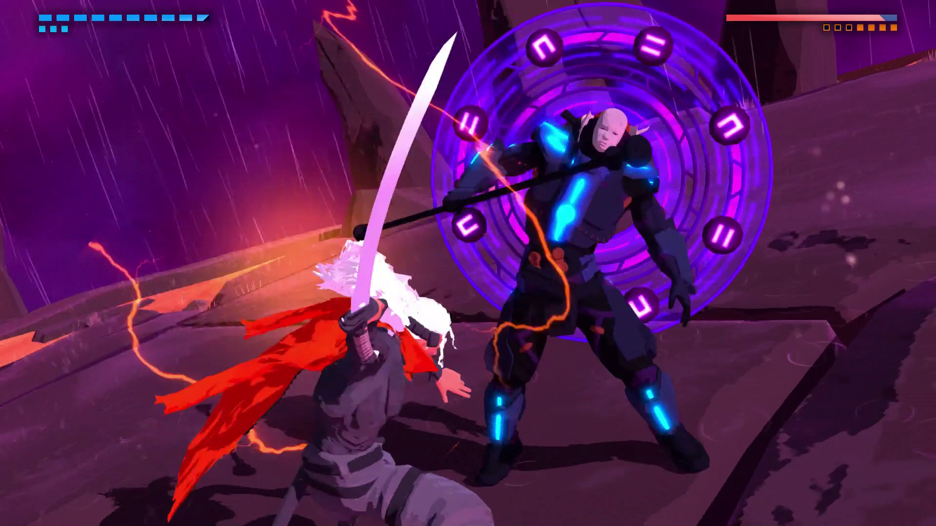 http://www.thegamebakers.com/wp-content/uploads/2016/05/02_Furi_Demo_Closecombat.png