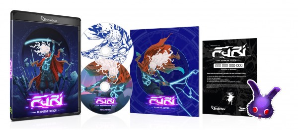 Furi_PC_IndieBox