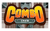 Combo Crew logo