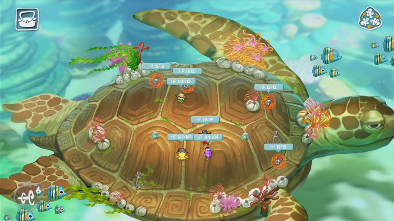 SquidsOdyssey_gameplay_2.png
