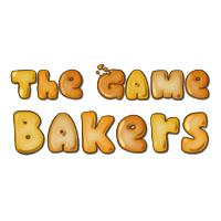 Bildergebnis für the game bakers