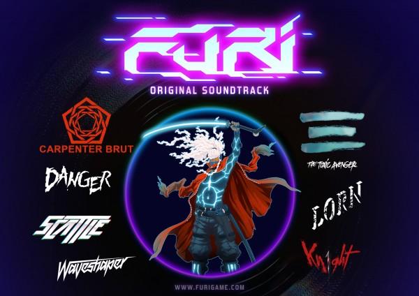 Furi_MusicReveal_May16