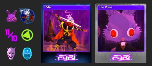 steamcards_emoticons_backgrounds_badges